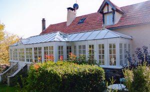 Aveyron-Conservatory-Front