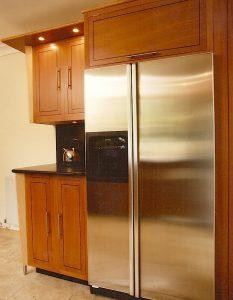 Swiss-Pear-Kitchen-Fridge-Housing