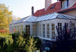 Aveyron-Conservatory-End