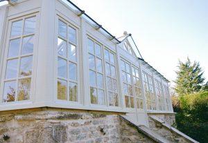 Aveyron-Conservatory-Detail