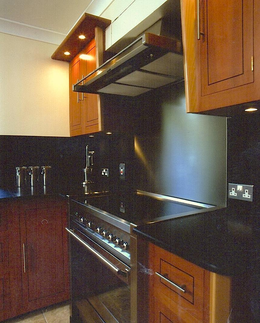 Swiss-Pear-And-Granite-Kitchen