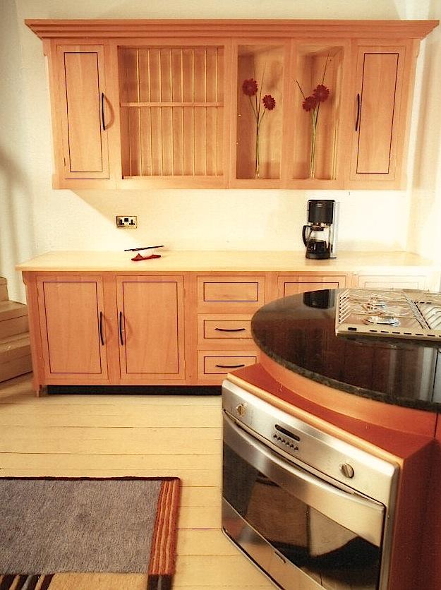 Swiss-Pear-And-Ebony-Inlaid-Kitchen