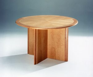 Cherrywood-Table