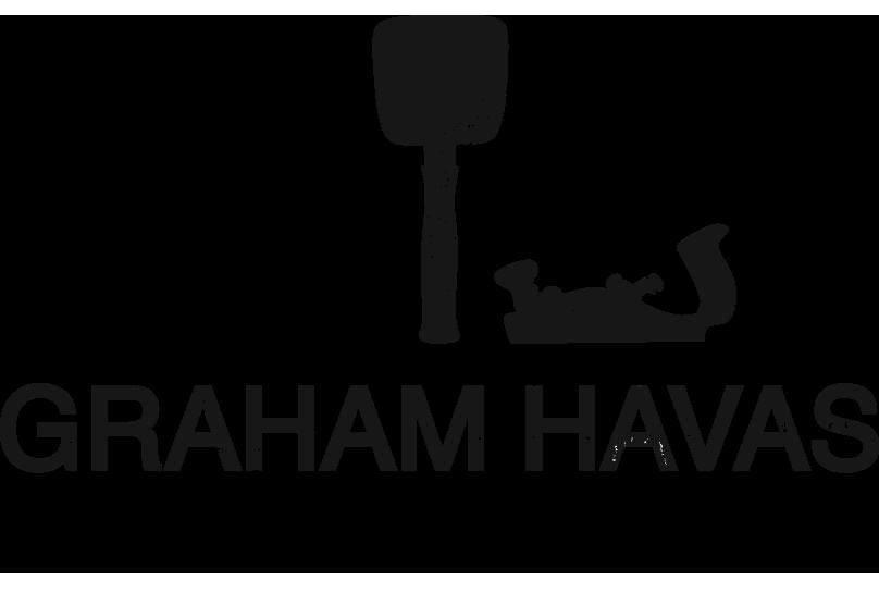Graham Havas